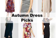 Shopping: Style