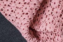 Tendencias / Te contamos tendencias de moda relacionadas con el mundo handmade
