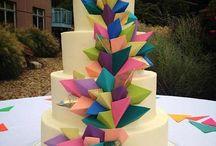 Amazing Caks