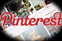 When on Pinterest / by Free State Social
