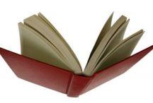 Ebooks / Digital books and media