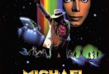 moonwalkers Reign / hey there my dear another Moonwalkers.. let's run our world our reign.. with love MJ lover
