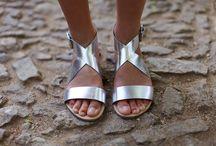 GADS sandal