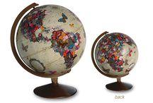 El mundo en mapas