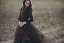 τουλινα φορεματα