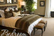 Bedroom Serenity