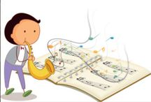 Μουσική προτζεκτ
