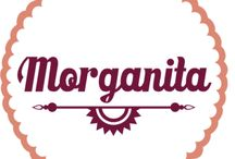 Morganita Blog