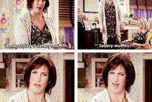 The awesomeness of Miranda