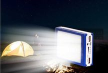 wholesale solar panel powerbank free shipping in limited time sale off