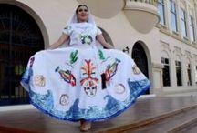 Rosarito - Mexico