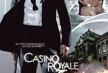 Cinema: Locandine e Poster
