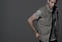 Clothing|Hunting Clothing|CAMOUFLAGE PANTS