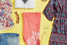 Stitch Fix Inspiration