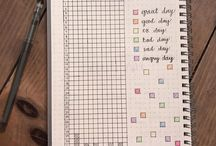 my sweet Note