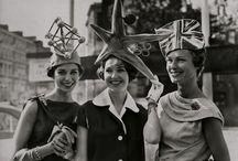 Atomium - Expo '58