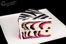 Cake ideas / Mmmmmm yummy