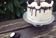 Idée de gâteux pour anniversaire