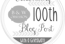 giveaways / by Tiffany Saylor