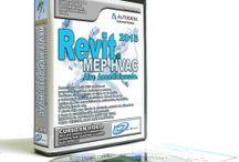 Revit MEP Instalaciones