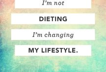Health & Lifestyle