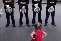 Funny photo / http://goo.gl/XGQjLp