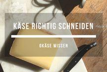 Wissen rund um Käse / käse wissen, käse know how, käse fragen, käselexikon