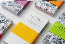 organic, nature, branding, packaging