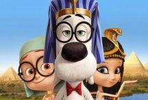 Watch Mr. Peabody & Sherman Online Free 2014 / Watch Mr Peabody And Sherman movie online | Download Mr Peabody And Sherman movie
