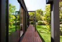 my dream villa