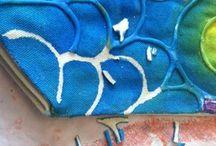 TExtil Batik