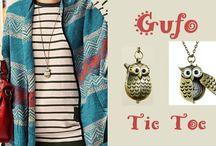 Gufo / #gufo #bronze #occhioni