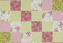 quilts / by Trish Christensen