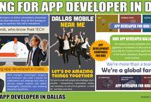 app developer near me