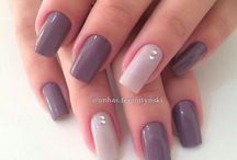 esmaltes do core