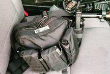 Active Shooter Gear / Active Shooter Gear