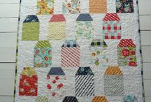 QUILT FRESH and VINTAGE