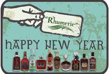 Buone Feste , Happy New Year , Feliz Navidad, Joyeaus Fetes / Fotografia di natale e fine Anno