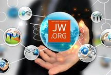 jw.org / by Sujeir Velazquez-Bowie