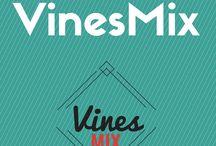 VinesMix / Best Vines Compilations | Vine Mix |