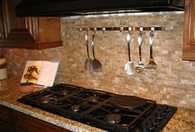 Remodeling Ideas / by Cyndee Oldfield