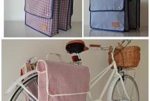 Bike Pretties