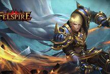 Free2Play Games / Free2Play Games, kostenlose Spiele zum Download oder im Browser.