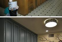 uitsig renovations idea