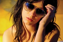 Sunglasses in Music Videos / by SelectSpecs