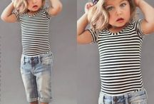 kids clothing Lo