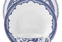 porcelán a keramika