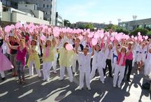 Donativo investigación cáncer de mama