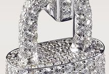 Diamonds Are Girl Best Friend