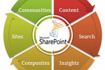 SharePoint development services / We are the best software solutions and IT consulting companies in India who believes in development of the best versions of SharePoint that can uplift the Indian Market.